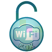 WiFiFok | Ultimate Wifi Security Test Brute Force