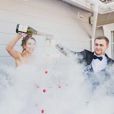 Wedding photographer Aleksandr Likhachev (llfoto). Photo of 03.03.2017
