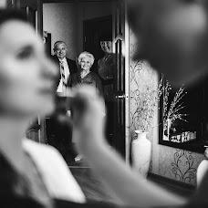 Свадебный фотограф Мария Орехова (Maru). Фотография от 24.08.2015