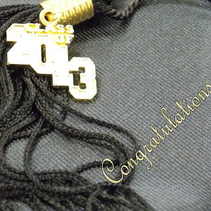 Congrats Grads.JPG