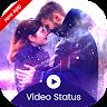 com.statusapp.videostatus