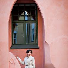 Wedding photographer Victoria Spiridonova-Favier (Vicki). Photo of 15.04.2016