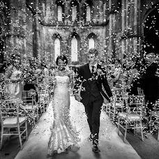 Wedding photographer Andrea Pitti (pitti). Photo of 08.05.2018