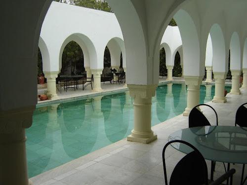 Photo La villa Sebastian