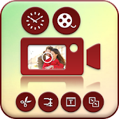 Ultimate Video Editor
