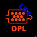 OPL DPF Monitor Lite icon