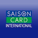セゾンPortal/クレジット管理 icon