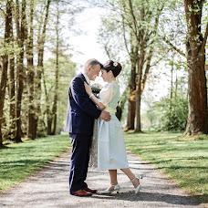 Hochzeitsfotograf Sasha Laukart (sashalaukart). Foto vom 24.05.2017