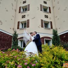 Wedding photographer Natalya Timofeeva (TimofeevaFoto). Photo of 25.02.2017