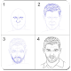 Download How To Draw Top Football Players For PC Windows and Mac