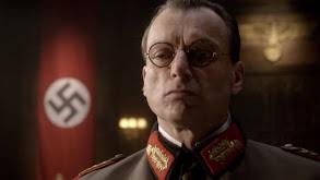 Let's Kill Hitler thumbnail