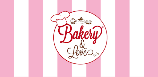 Bakery&Love app (apk) free download for Android/PC/Windows screenshot