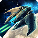 Independence Day Battle Heroes icon