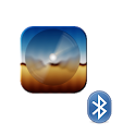 Bluetooth GPS For Avare icon