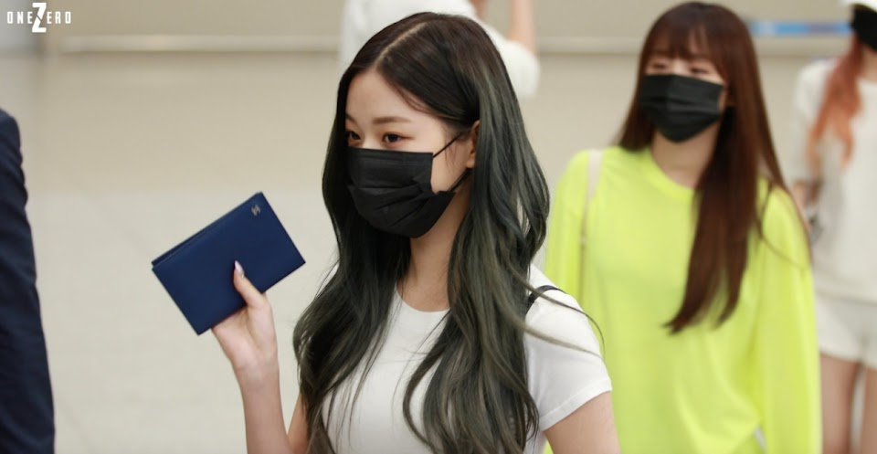 jangwonyoung5