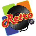 Radio Retro Rock N Pop icon