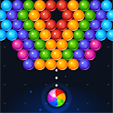 Magic Bubble oz Pop icon