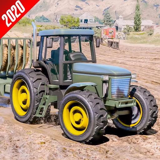 mezőgazdasági szimulátor 2020 gyors pénz)