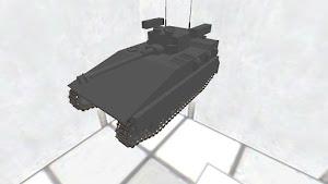 歩兵戦闘車