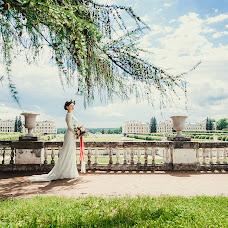 婚禮攝影師Ivan Ruban(Shiningny)。25.01.2019的照片