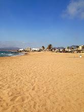 Photo: Playa Mar Serena