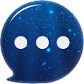 SMS Messenger - Ocean & Sea Theme APK