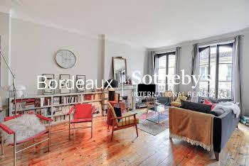 Appartement 3 pièces 95 m2