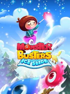 Monster Busters: Ice Slide 14