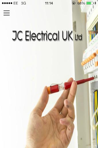JC Electrical UK Ltd