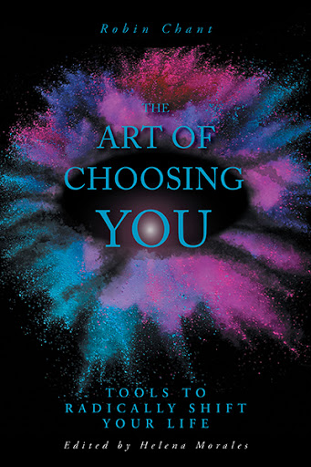The Art of Choosing You