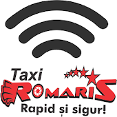Sofer Romaris Taxi