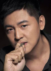Gao Bo China Actor