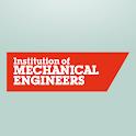 IMechE Data Book icon
