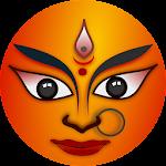 Durga Puja Guide 1.8