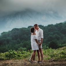 Wedding photographer Viktoriya Emerson (emerson). Photo of 13.07.2016