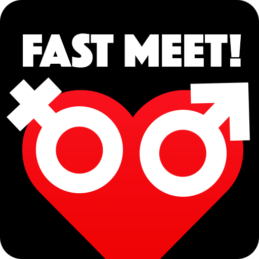 FastMeet: Chat, Dating, Love - Apps on Google Play