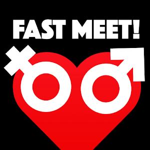 SKOUT ραντεβού app λήψη ο Έντι Ρέντμεϊν βγαίνει με την Αμάντα Σέιφριντ