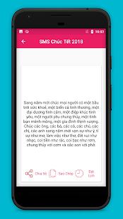 SMS Chúc Tết 2018 - Sms Chuc Tet 2018 - náhled