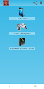 Tech Teacher – Free Ethical Hacking Teacher Apk  Download For Android 4