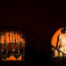 Fotógrafo de bodas Lara Albuixech (albuixech). Foto del 04.12.2015