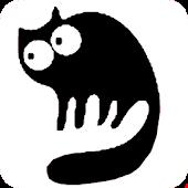 Cat-Ventures