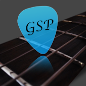 Learn Guitar + Tuner Free