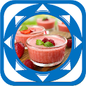 Weight Watcher Recipes icon