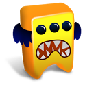 Tricky Teeth icon