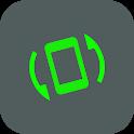 Force Rotation: Auto Screen Orientation icon