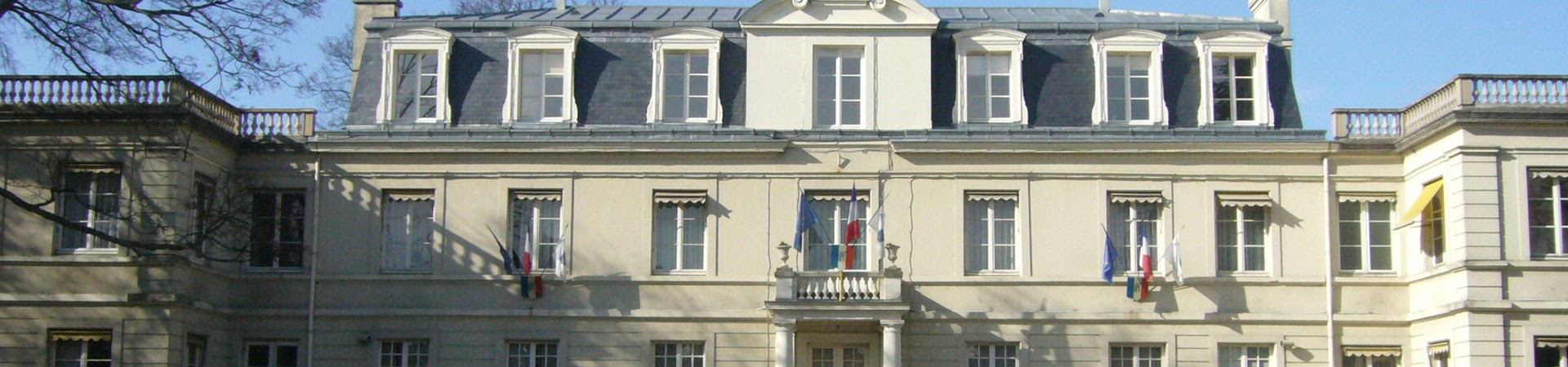 Immobilier Sartrouville