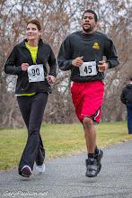 Photo: Find Your Greatness 5K Run/Walk Riverfront Trail  Download: http://photos.garypaulson.net/p620009788/e56f6d6d8