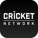 Cricket Network icon