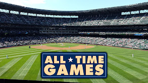 All-Time Games thumbnail