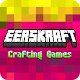 eerskraft Crafting Pro 5D Building Games